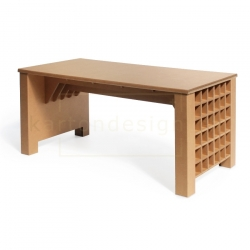 Schreibtisch Pedra 180