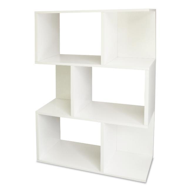 madison kartonregale. Black Bedroom Furniture Sets. Home Design Ideas