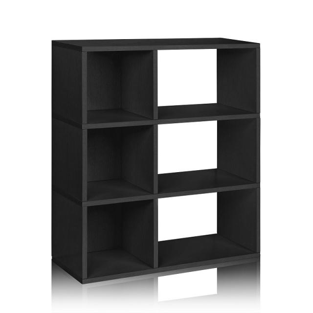 sutton raumteiler aus karton. Black Bedroom Furniture Sets. Home Design Ideas
