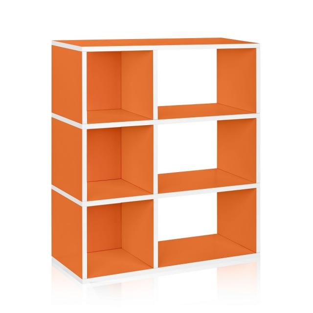 sutton regale m h switzerland gmbh. Black Bedroom Furniture Sets. Home Design Ideas