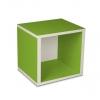 Cube grün