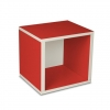 Cube rot