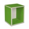 Cube Plus grün