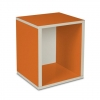 Cube Plus orange
