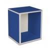 Cube Plus blau