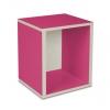 Cube Plus pink