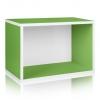 Cube Super grün