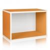 Cube Super orange