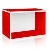Cube Super rot